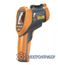 Пирометр HT3320