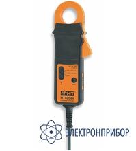 Токовый преобразователь (клещи) HT4004N