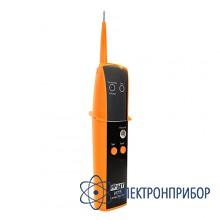 Карманный тестер люминесцентных ламп, детектор напряжения HT5