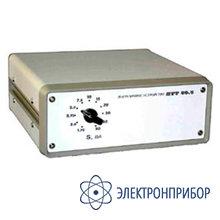 Нагрузочное устройство НТТ 50.1
