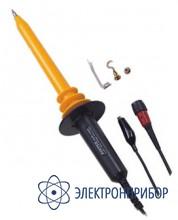 Высоковольный пробник HVP-15HF