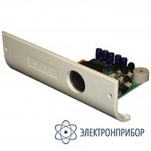 Интерфейс rs-232c + релейный выход компаратора со звуковым сигналом HVW-03G