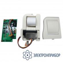 Встроенный принтер HVW-06G