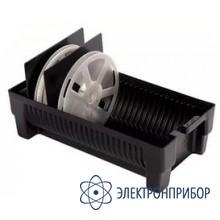 Подставка антистатическая для катушек smd компонентов 5200.02.362.188.110