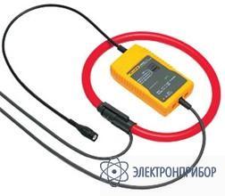 Гибкие токовые клещи переменного тока Fluke i3000s flex-24