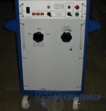 Генератор высоковольтный импульсный с адаптором идм IG-32-2000