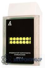 Индикатор короткого замыкания ИКЗ-23М