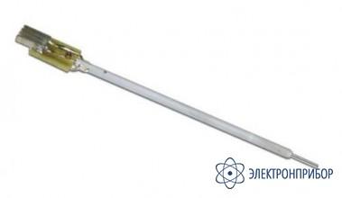 Нагревательный элемент без термосенсора к термоотсосу x-tool 72100J012
