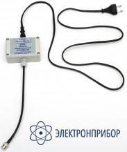 Фильтр разделительный СТЭЛЛ-10