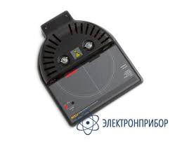 Катушка, источник питания 12 в постоянного тока Fluke 52120A/COIL12V