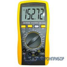 Мультиметр АМ-1084