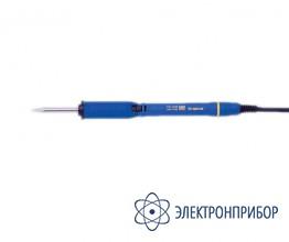 Паяльник 70вт, рукав синий FM-2028-02