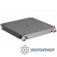 Комплект технических модулей для поворотной стойки СП-01/К