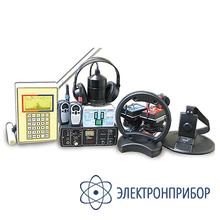 Комплект специальный течетрассопоисковый ИСКОР-410