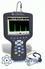 Ультразвуковой дефектоскоп А1220 ANKER