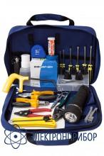 Набор инструментов для монтажа волс НИМ-25