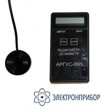 Радиометр Аргус-06/1