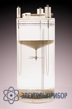 Измеритель мощности ультразвукового излучения ИМУ-4ПМ