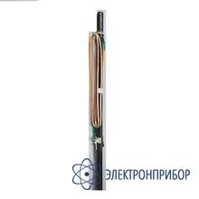 Устройство для разряда конденсаторов до 15 кв с курсовым электроизолированным фонарем vonatex УРК-15-УНТЕХ