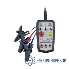 Индикатор порядка чередования фаз 895 PR