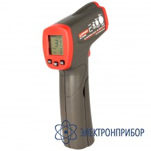 Пирометр IR-710-EUR
