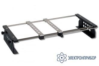 Рамочный столик-держатель печатных плат PCBXY (IR5500-01)