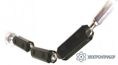 Flexpoint  трансформируемый держатель термосенсора IR5500-35