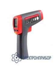 Пирометр IR-720-EUR