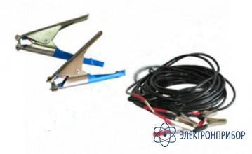 Для виток Исполнение 13 входного кабеля и контакторов