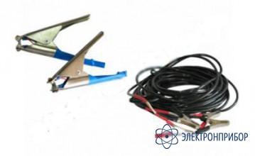 Для виток Исполнение 9 входного кабеля и контакторов