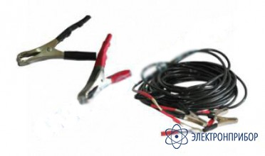 Для виток Исполнение 4 входного кабеля и контакторов