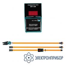 Индикатор тока ИТ-0,4