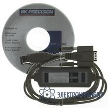 Коммуникационный кабель 1,5 м usb IT-E132