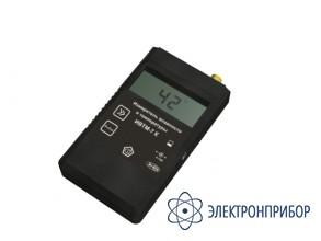 Измерительный блок термогигрометра ИВТМ-7 К (измерительный блок)