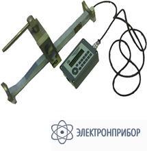 Динамометр измерения усилий в оттяжках ЭД-10-400ИТО