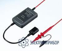 Оптически изолированный контактный измеритель (для fluke серии 120) Fluke ITP120
