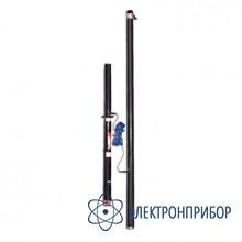 Индикатор тока воздушной линии (без курсового фонаря vonatex) ИТВЛ-0,4