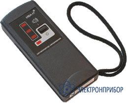 Бесконтактный сигнализатор напряжения ИВА-Н