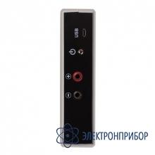 Электронный секундомер-измеритель ИВПР-203М-USB