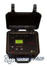 Трассоискатель ТИ-05-3 с генератором ИЗИ-100