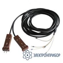 Дополнительная комплектация для тс-3 Измерительный кабель (3м)