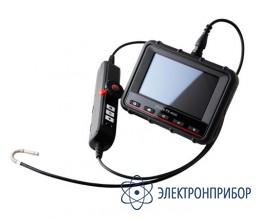 Управляемый видеоэндоскоп высокого разрешения jProbe PX mini