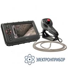 Управляемый видеоэндоскоп высокого разрешения jProbe PX plus