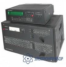 Устройство поверки измерительных трансформаторов К535