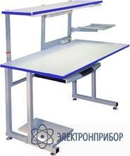 Комплект опций антистатический для рабочего места инженера К1 ESD