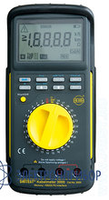 Измеритель длины кабеля Unitest Echometer 3000