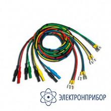 Кабель тока КР-066