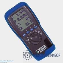 Газоанализатор KANE 425