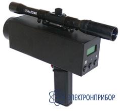 Ик-термометр Кельвин 600 ПЛЦ (К19)
