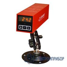 Стационарный ик-термометр Кельвин Компакт 600 Д с пультом АРТО (А04)